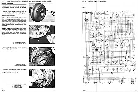 Wiring Harness Diagram1996 Toyota likewise 1991 Chevrolet S10 Blazer Car Stereo Radio Wiring Diagram additionally Wire Diagram For Toyota as well Toyota Soarer Wiring Diagram together with 1996 Oldsmobile Cutl Fuse Box Diagram. on toyota tundra speaker wiring diagram